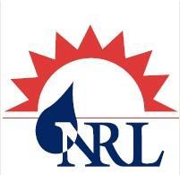 nrl_logo